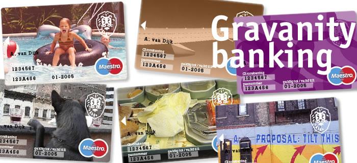 Gravanity_banking_2