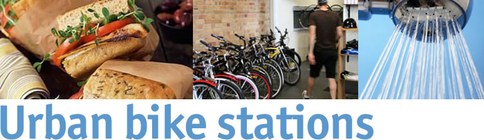Bikecentral_2